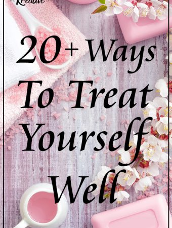 When I'm searching for wellness tips of the day, I always have a hard time finding unique wellness tips that inspire me. If you're anything like me and are looking for things to buy to treat yourself or just the best wellness advice your treating yourself these short wellness tips will help you out.